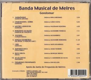 cd_1999a