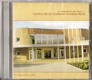 cd_2005