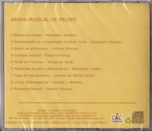 cd_2005a